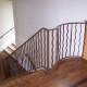 Stair Railing – 006