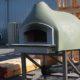 Mugnaini Pizza Ovens